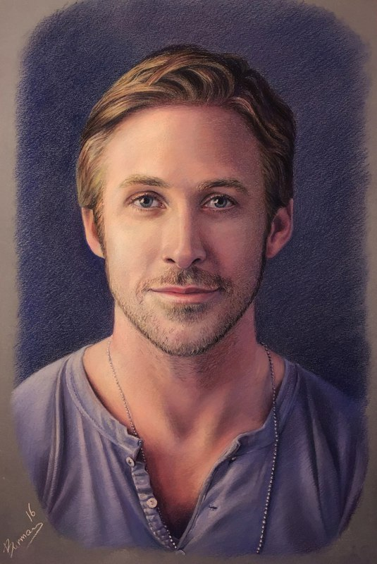 "<a href=""/items/browse?advanced%5B0%5D%5Belement_id%5D=50&advanced%5B0%5D%5Btype%5D=is+exactly&advanced%5B0%5D%5Bterms%5D=Ryan+Gosling"">Ryan Gosling</a>"