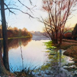 River Chern 30x40 2016 canvas oil.jpg