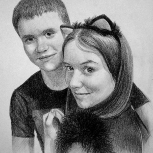 Portrait of a young couple 1 - 2015.jpg
