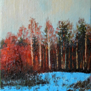 Winter 20x30 2016 canvas oil.jpg
